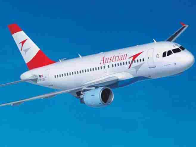 Малта: Враћен авион због одбијања путника да носи маску