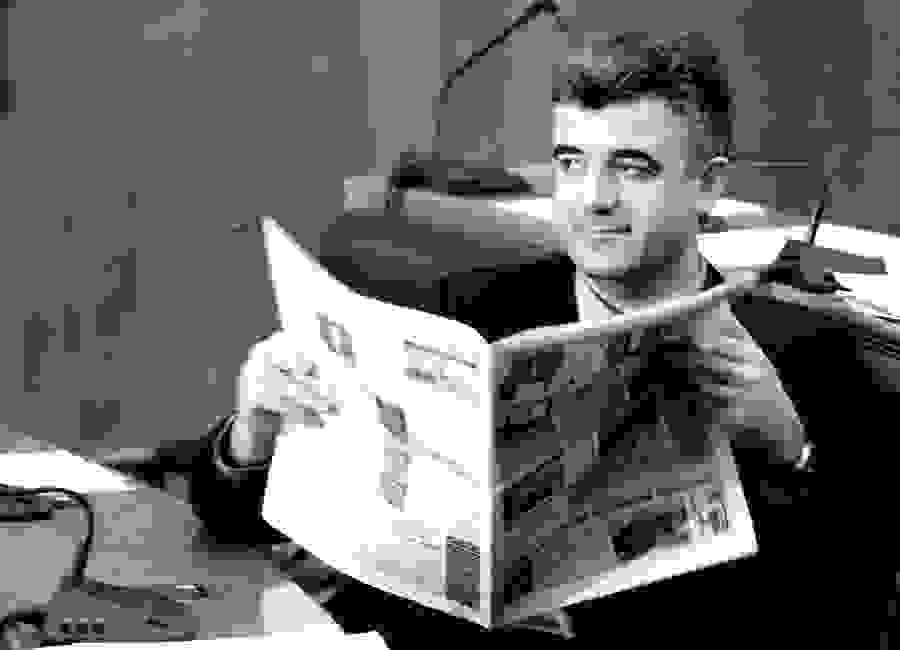 Злочин над Душком Јовановићем, 17 година касније