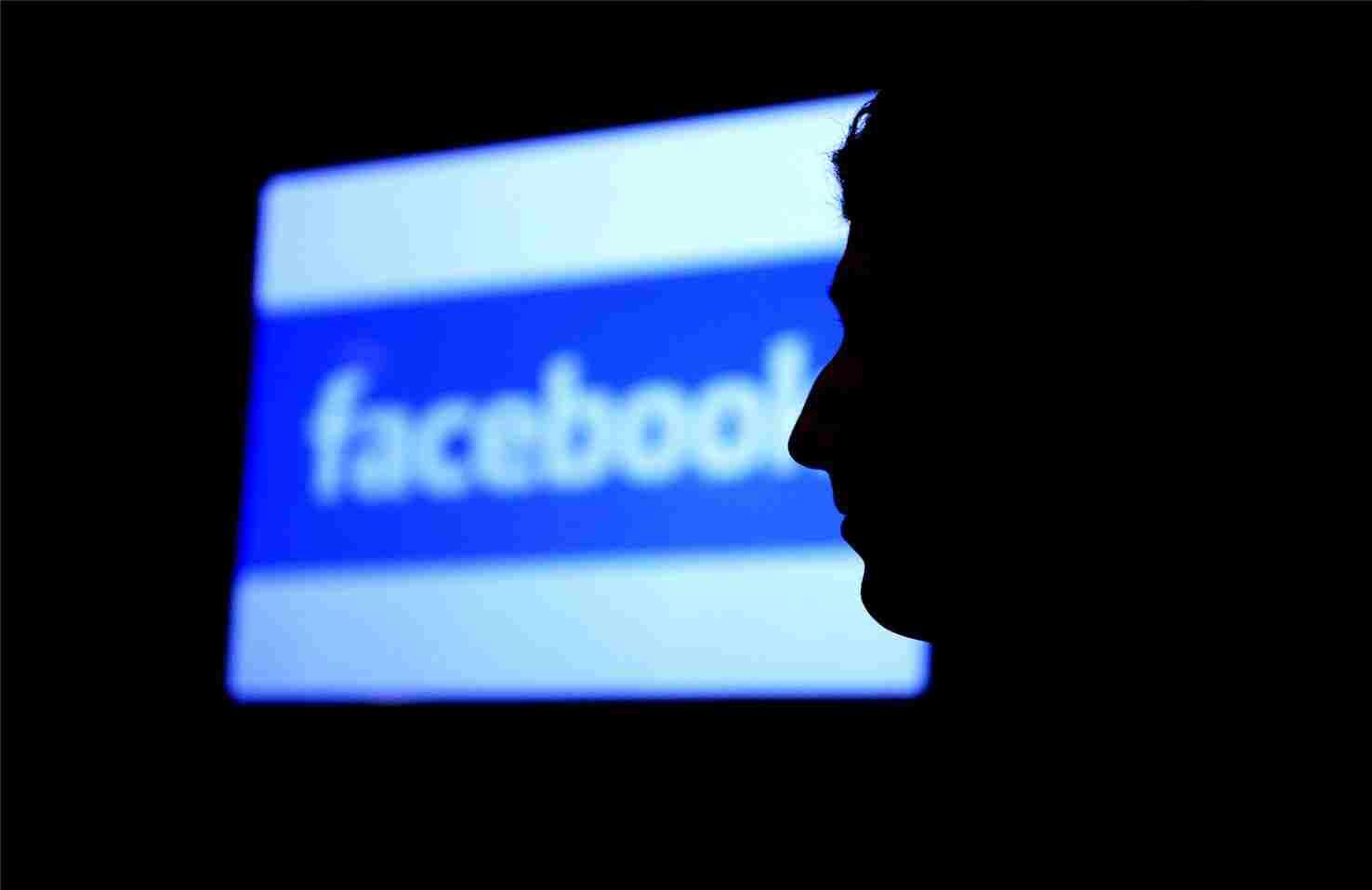 Фејсбук угасио лажне налоге Порошенкових људи