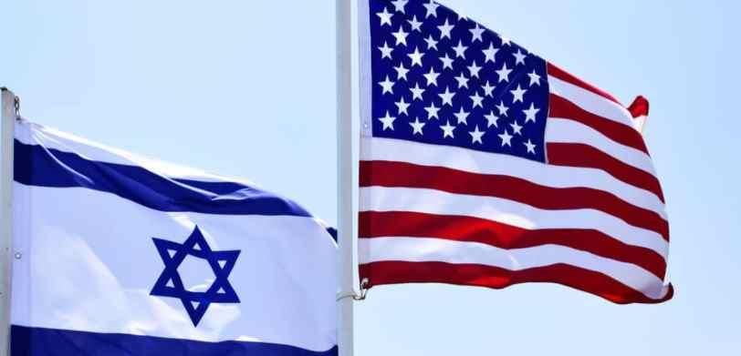 САД ће се консултовати са Израелом о питањима регионалне безбедности