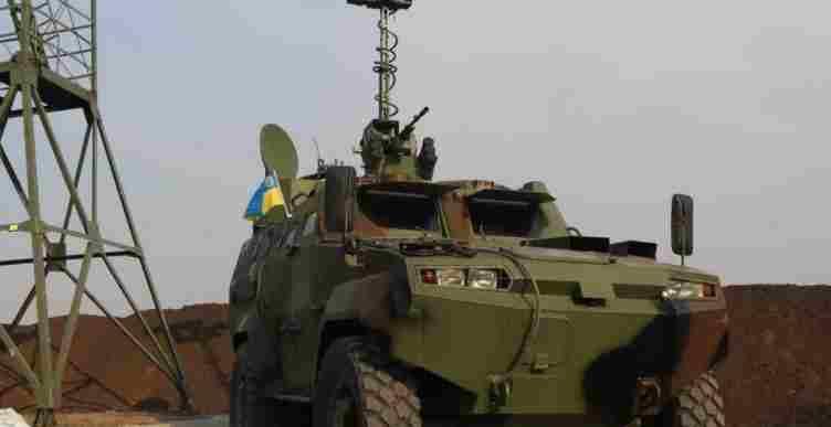 НМ ДНР: Украјинска страна омета рад међународних посматрача