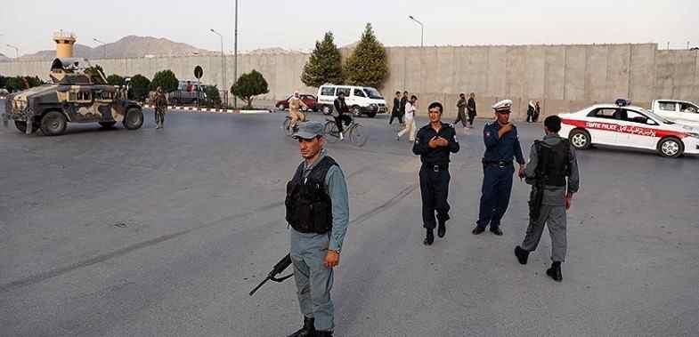 Нови терористички напад у Авганистану: Двоје погинулих и седам повређених