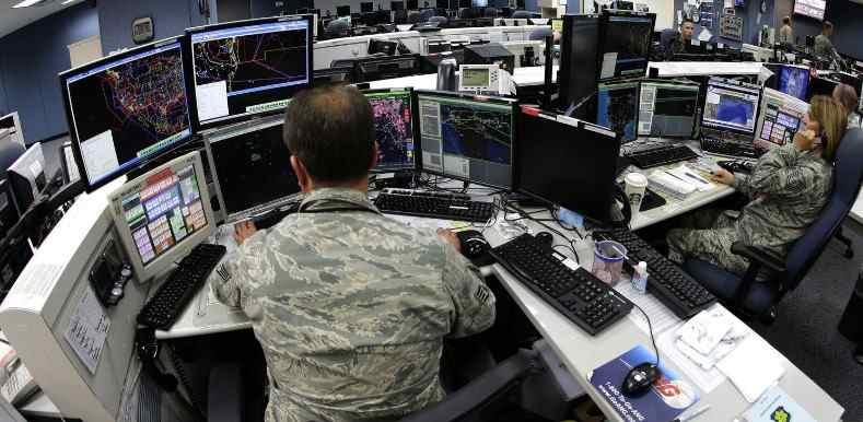 Америчка обавештајна служба купује базе података да би шпијунирала људе без знања суда