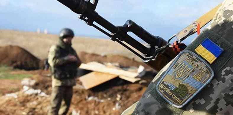 НМ ЛНР: Украјински кажњавачи извели су саботажу на гасоводу