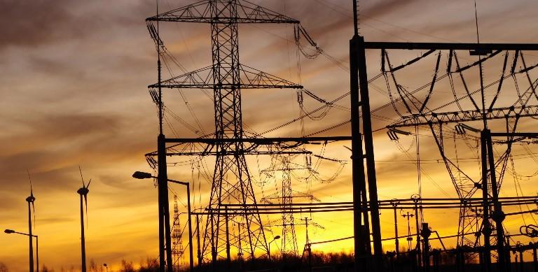 Украјина жели да створи одвојену електроенергетску мрежу од Русије
