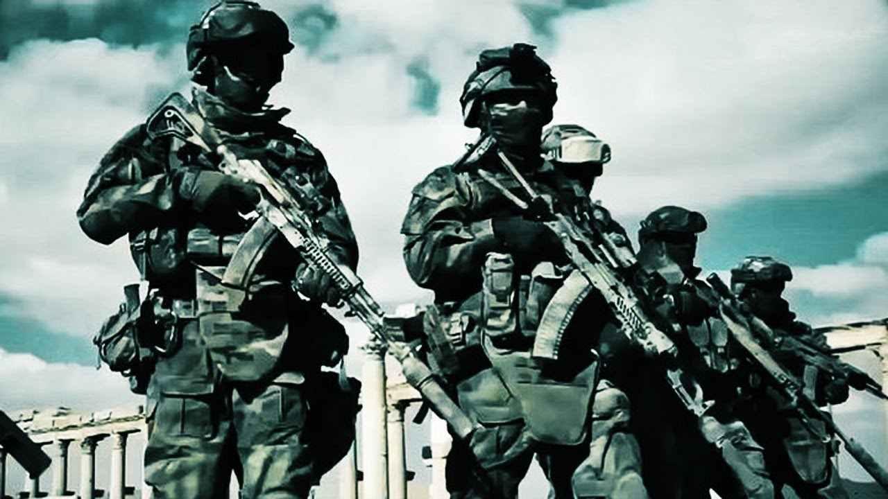 Пољски генерал говорио је о немоћи НАТО-а у могућем рату са Русијом