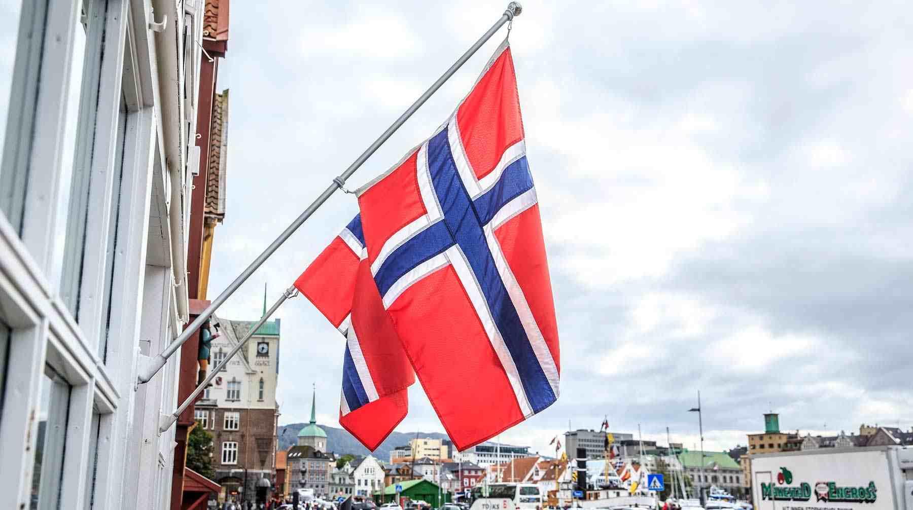 Америчка војска настављају да шири коронавирус, међу жртвама и Норвешка