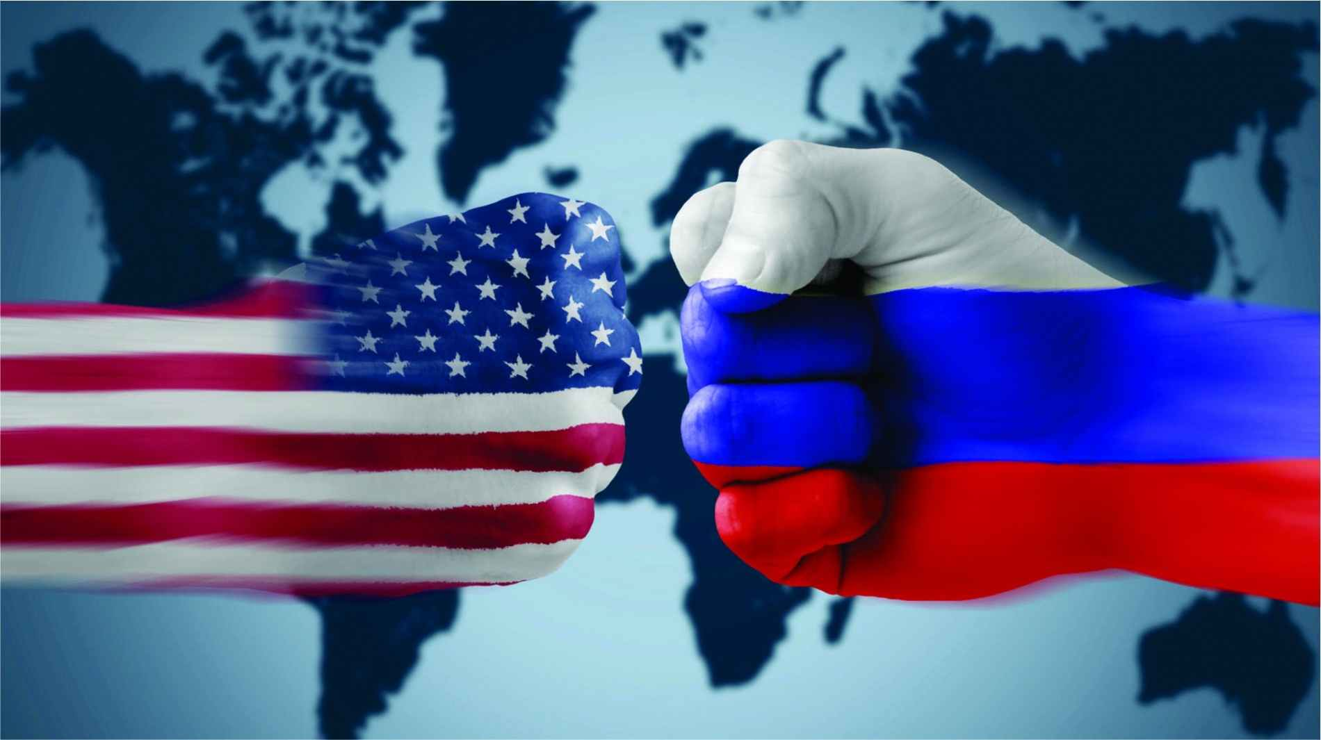 Москва понудила Вашингтону да се укину сва ограничења која су две земље увеле у последњих неколико година