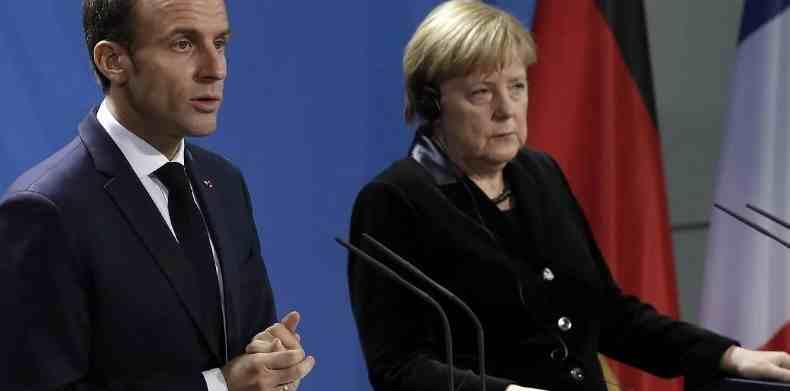 Проамерички лобисти спремни су да саботирају покушаје ЕУ да створи механизам за супротстављање америчким санкцијама
