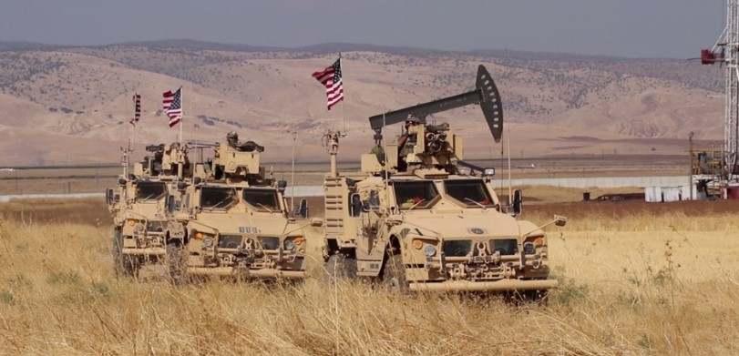 Сиријски министар иностраних послова позива Турску и САД да повуку трупе