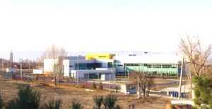 Кина захтевала да Сједињене Државе обелодане активности војних биолошких лабораторија