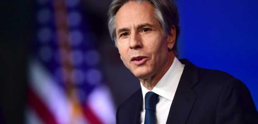 Блинкен: Останак САД у Авганистану био је бесмислен