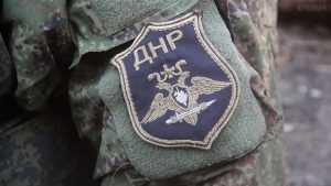 Донбас: Убијен војник ДНР