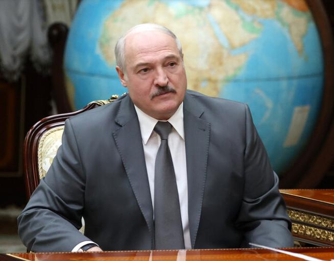 Белорусија: Нећемо допустити покушаје преврата