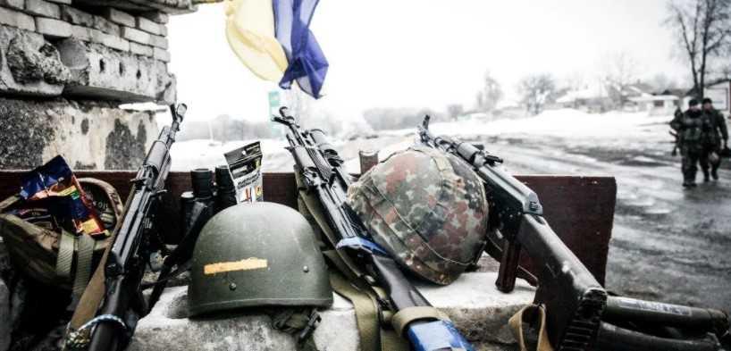 Запад жели контролисани рат - експерт је рекао шта су припремили за Украјину због трке са Русијом и Кином