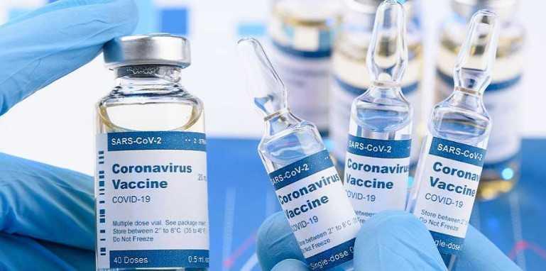 Неће бити вакцине: Експерт је објаснио замршеност споразума између Украјине и Фајзера