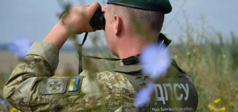 НМ ДНР: Услед гранатирања украјинских агресора убијен је војник