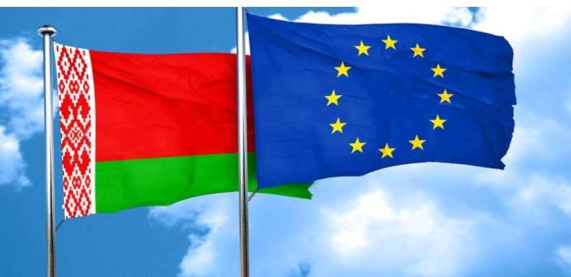 ЕП усвојио антибелоруску резолуцију, на мети и Русија