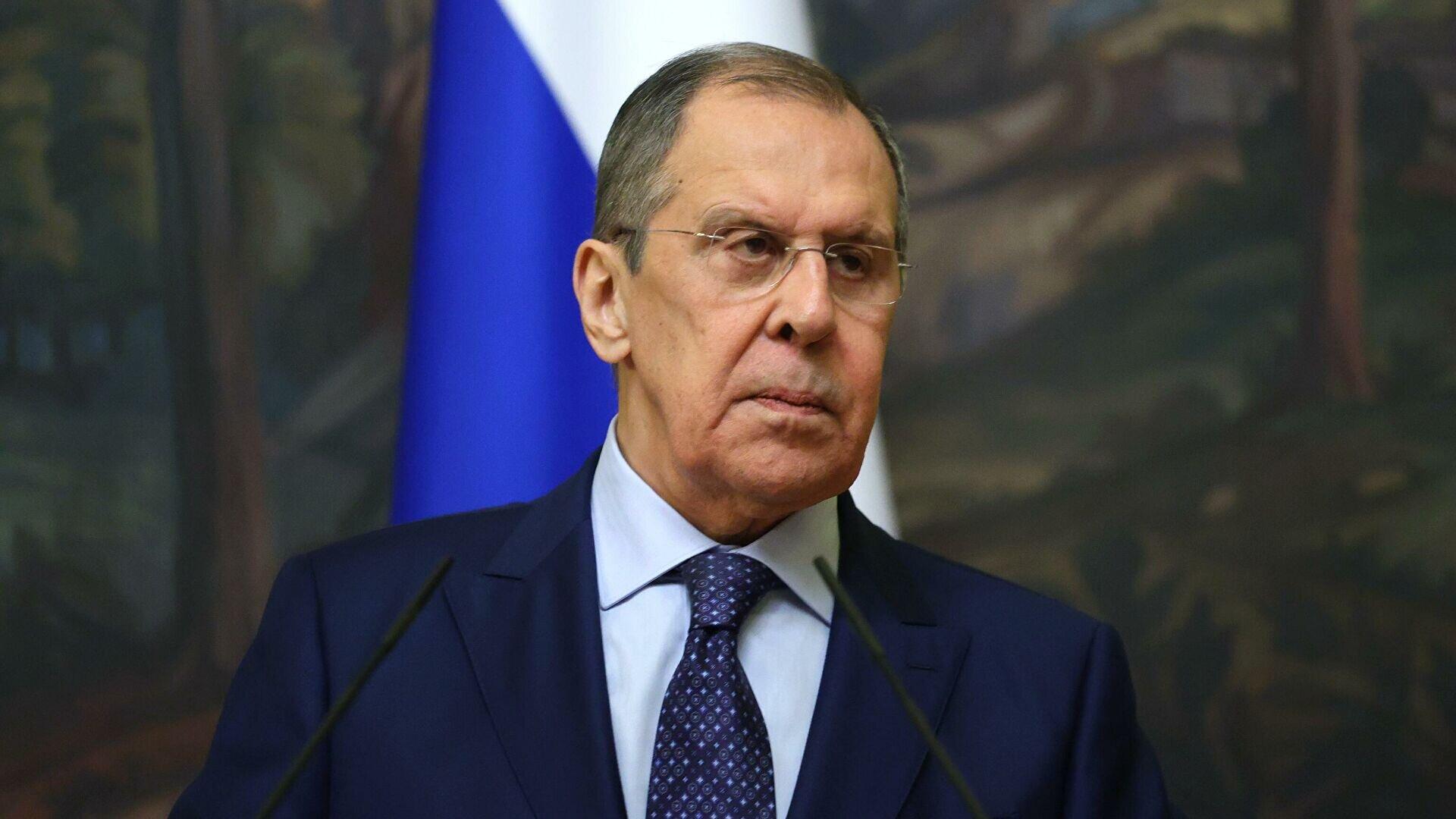 Документи о руско-белоруској интеграцији биће потписани у октобру