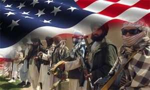 САД и Талибани разговарају о повлачењу САД из Авганистана до јула
