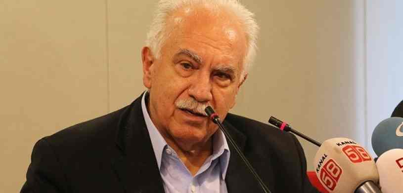 Турски политичар предложио је да се Крим призна као руски