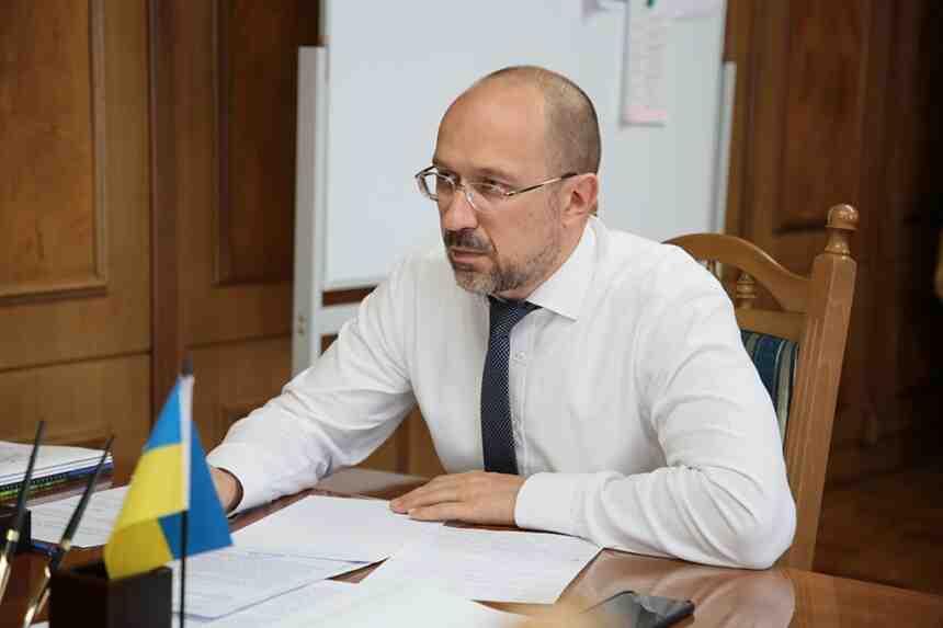 Украјина је спремна да покрене тужбу ако Русија одбије транзит гаса кроз земљу