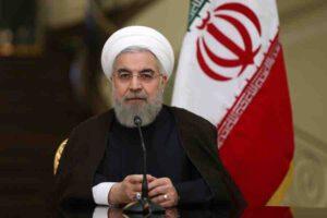Ирански председник је истакао значај билатералне сарадње са Русијом
