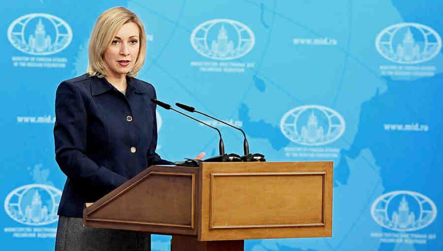 Притисак САД на руске сународнике имаће негативне последице - руско Министарство спољних послова