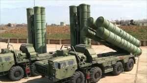 Медији: Сједињене Државе су ублажиле свој однос према руском С-400, који је купила Турска