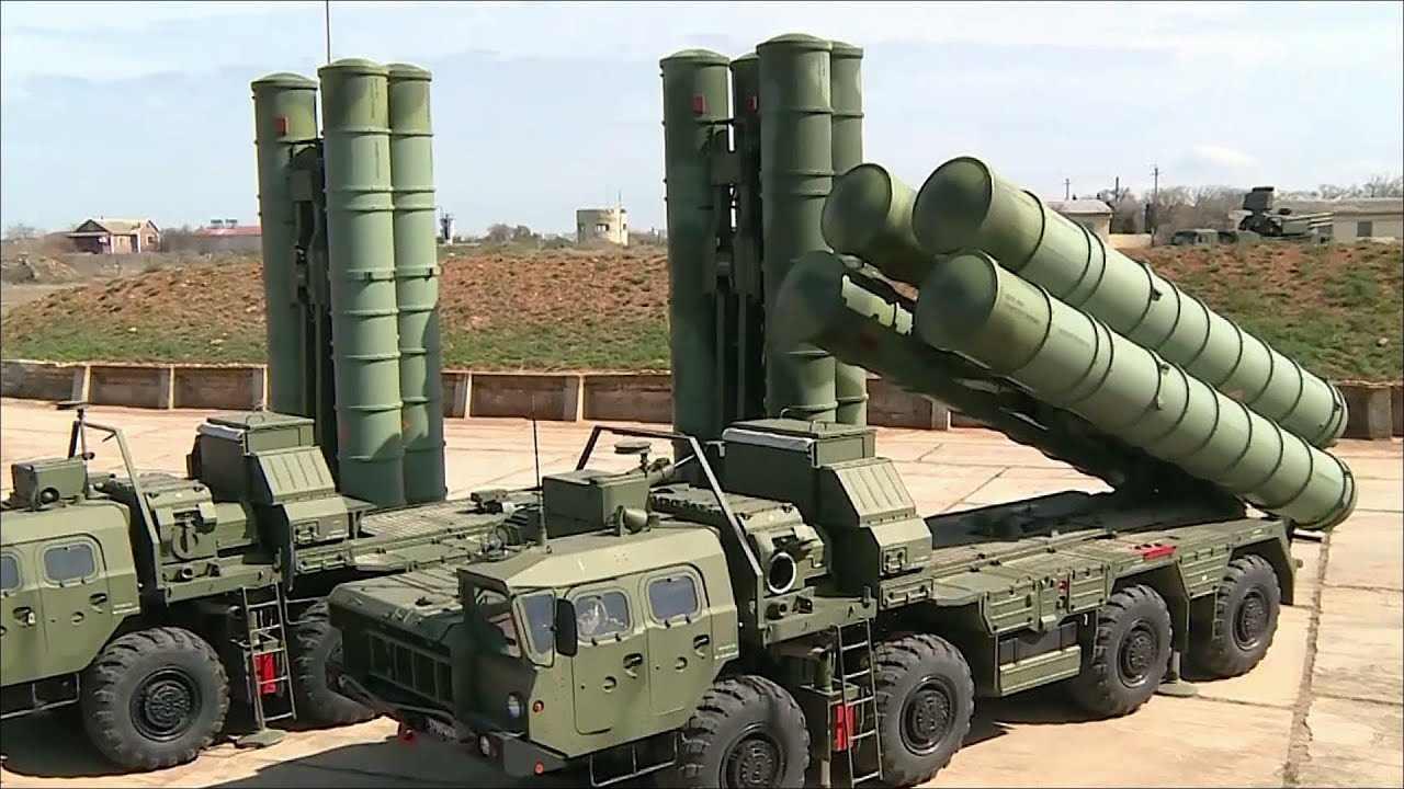 ДОГОВОРЕНО! РУСИЈА НАОРУЖАВА СРБИЈУ НАЈНОВИЈИМ ОРУЖЈЕМ: Москва шаље бруталну опрему – војска ће бити никад јача!