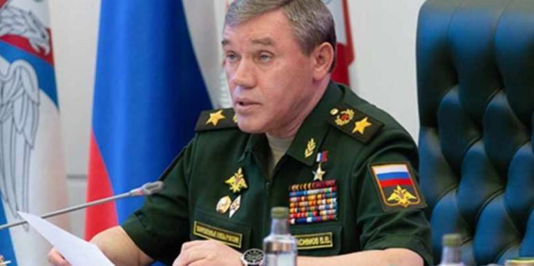 Генералштаб оружаних снага РФ рачуна на конструктивније односе са Сједињеним Државама након самита