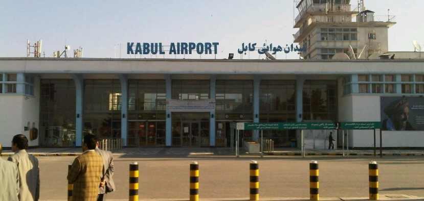 Турска ће управљати аеродромом у Кабулу у оквиру споразума са НАТО-ом