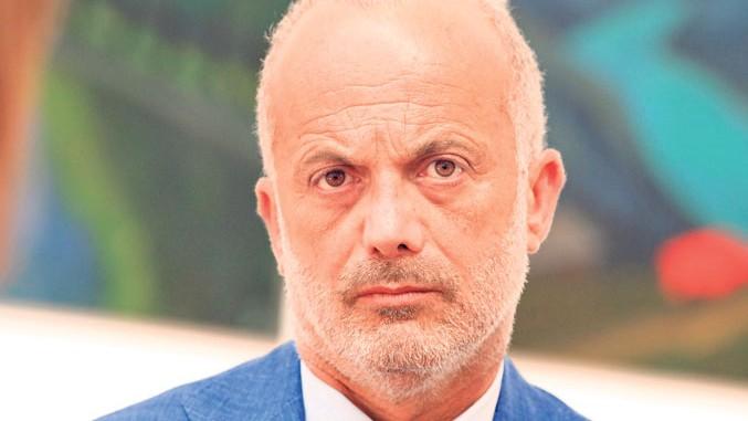 Тартаља: Куцнуо је час за тужбе против НАТО-а