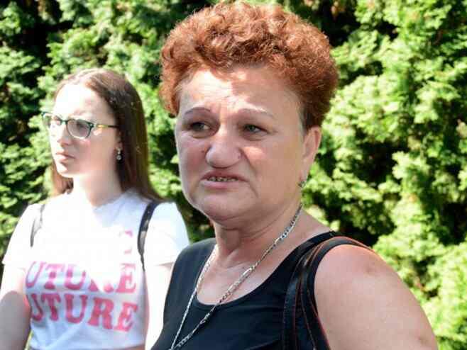 """""""NewsMax Adria"""" направила прилог о Драгици Гашић: """"Треба да се извињава Албанкама"""""""