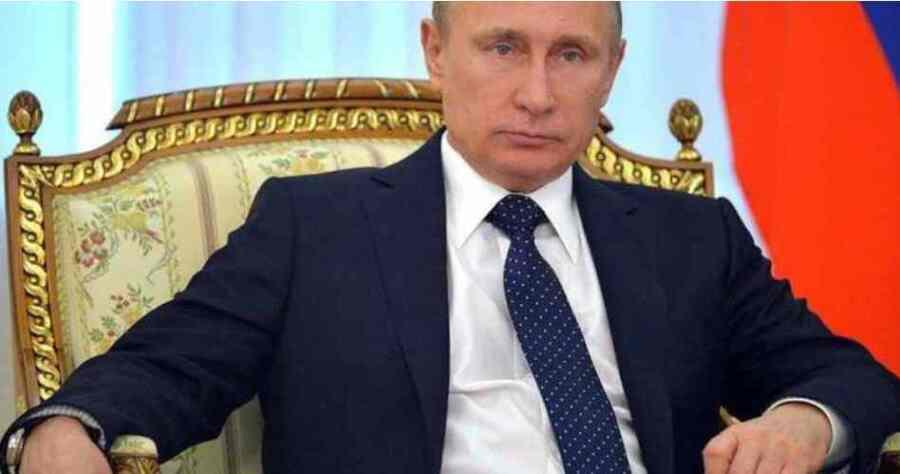 Путин у првом обраћању новом сазиву Думе саопштио који јој је главни задатак