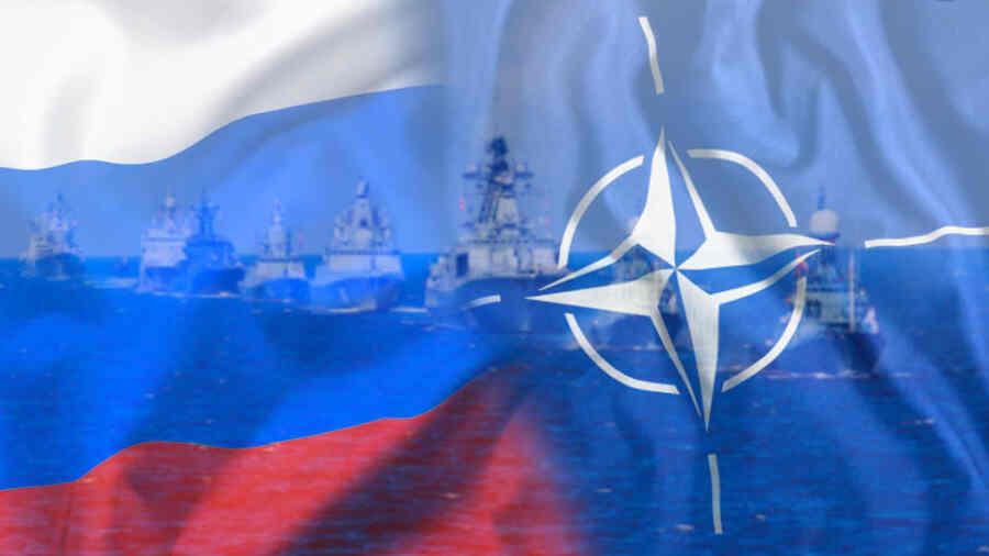 Патрушев: НАТО активно развија офанзивни потенцијал уз примену сајбер технологија