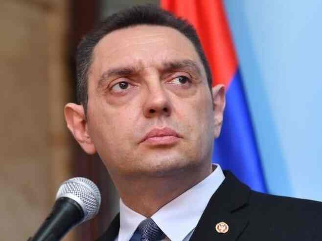 ВАЖНО! Министар потврдио: Србија ће добити најновије оружје из Русије! Ево о чему је реч!