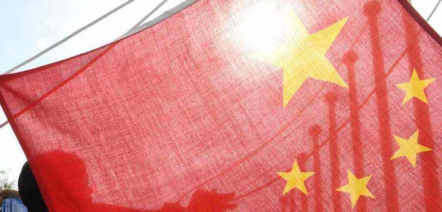 Кинеска војска упозорила: Сломићемо тајвански сепаратизам и страно мешање по сваку цену