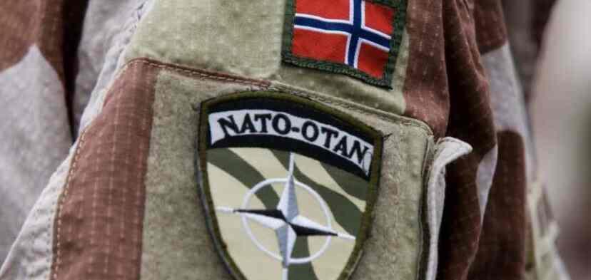 Норвешка: Морамо склонити НАТО базе из земље