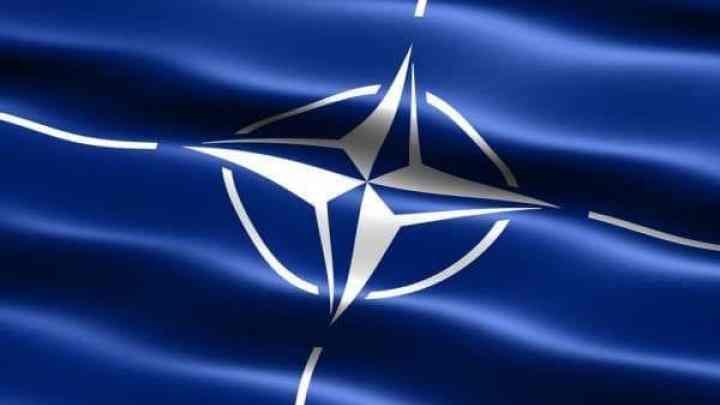 Само се НАТО важи