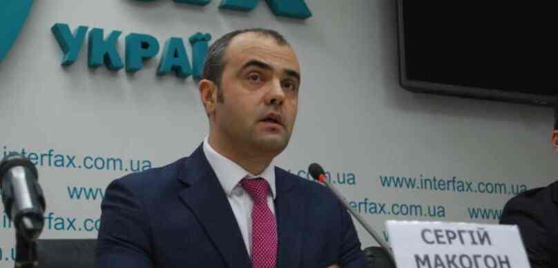 Украјина је спремна да обезбеди додатне капацитете за транзит гаса Европској унији