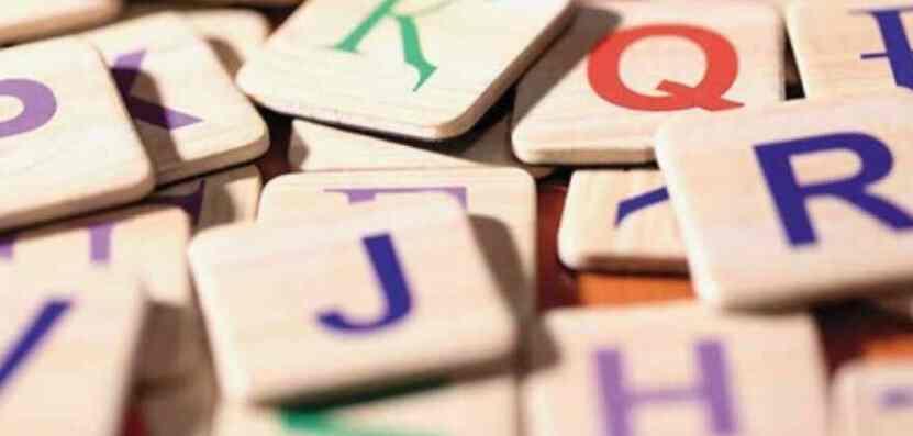 Институт за украјински језик критиковао је предлог преласка на латинично писмо