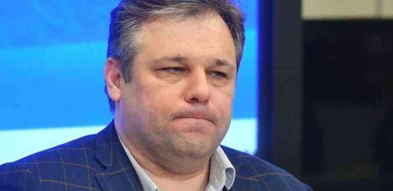 Кијев је прекинуо састанак хуманитарне подгрупе разговора у Минску