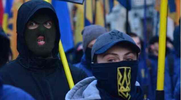 Сценарио Евромајдана се може поновити у Украјини