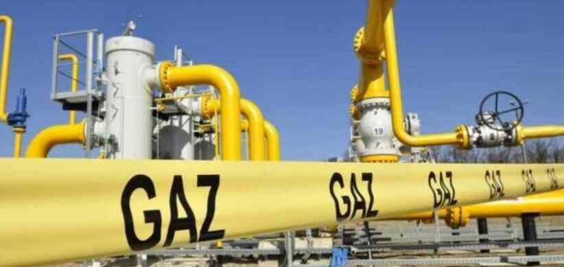 Песков: Русија би могла повећати транзит гаса кроз Украјину