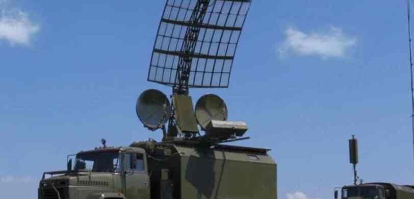 Две бригаде Оружаних снага Украјине ометале су рад беспилотних летелица ОЕБС-а у Донбасу